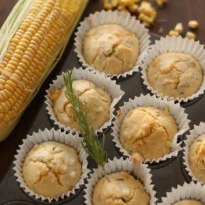 フレンチ料理教室、秋のオンライン体験レッスン
