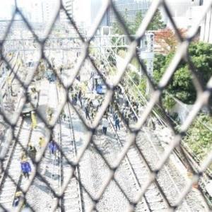 高輪ゲートウェイ