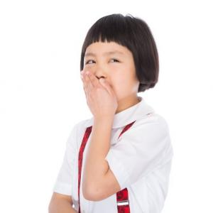 世界一周ブログ、人気・おすすめ記事ランキング1〜10位を公開!日本人は人の不幸が大好き?