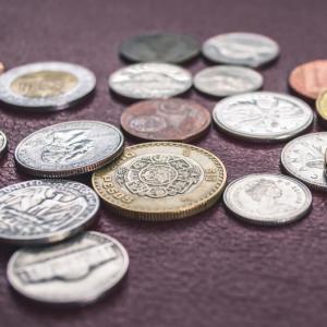 【まとめ】世界一周の値段・費用・価格を公開。半年で200万円以上必要?