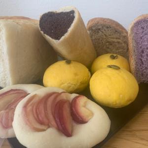 【保存版】神奈川・大和市の天然酵母のパン屋さん「パン工房 ふらんす」さんの全国からの注文方法