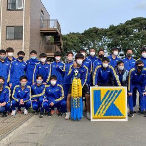 全国高校サッカー選手権 茨城県予選5回戦(vs 佐和)の結果