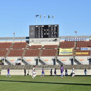 全国高校サッカー選手権大会 1回戦(vs 海星)2回戦(vs 山梨学院)の写真をWebアルバムにアップしました!
