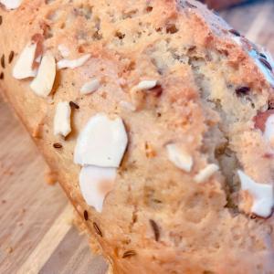 1700〜1800年代にイギリスで大流行したケーキ♪