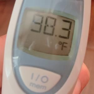 あなたの免疫力が正常か知りたい?