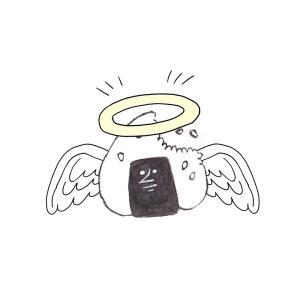 不揃いの天使たちとの食事日記