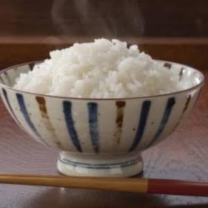 巣ごもりで観た『JIN-仁』で思う健康と食事と心の関係