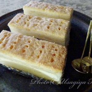 おうちカフェ*OKASHI0467*チーズケーキ*地元還元商品
