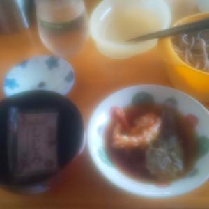 2020/8/3 作業所+ダイエット