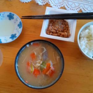 2020/10/29 病院デイケア+ダイエット