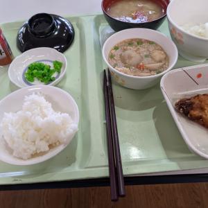2021/1/15 病院デイケア+ダイエット