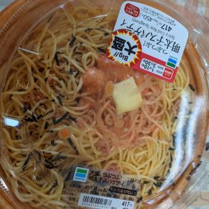 221/1/18 作業所+ダイエット