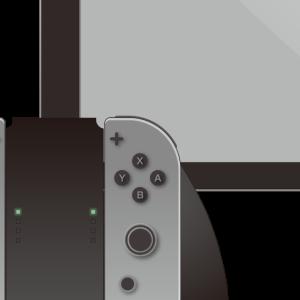ニンテンドースイッチ2台で同じソフトを同時に遊べる件