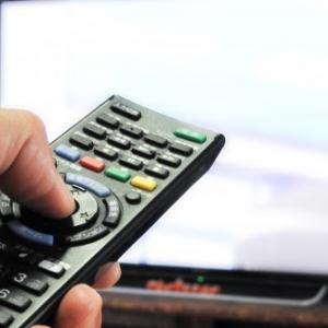 4Kテレビの買い時って結局いつなのよ?なハナシ。
