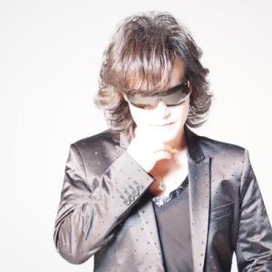 Toshl あけおめライブ2020