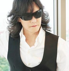 Toshlチャンネル「プロジェクト運命」スタート直前SP!