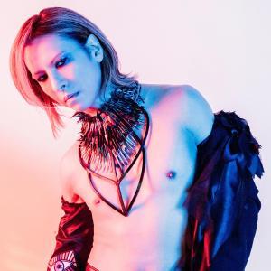 YOSHIKI参加 YouTube MusicWeekend