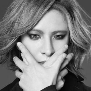 YOSHIKI Documentary Film 2021 映画公開