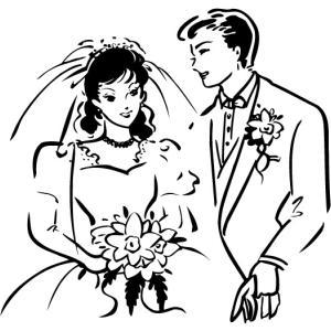 結婚時の年齢