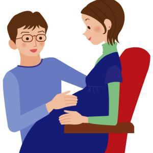 妊娠中にコロナによるポジティブな影響