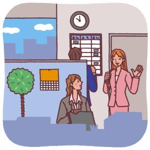 転職で重視した条件