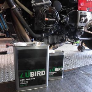 パワーコマンダー RPID BIKE サブコン ECU 調整 点検  XJR