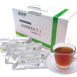 妊娠中の免疫力アップに タンポポショウキT-1