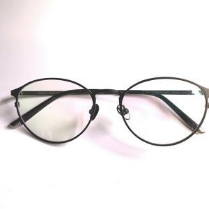 Ali Expressで眼鏡フレームを買ってみた件