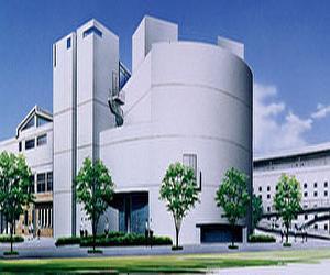 大阪府立高校文理学科 過去3年と1990年の進学実績