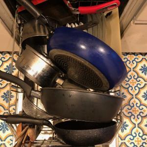 また壊れちゃった!我が家の凶悪な食洗機(笑)