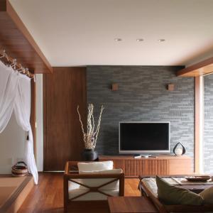 au Home(Google Home?)でスマートホーム化。我が家がどれだけ便利になるのか考えてみた。