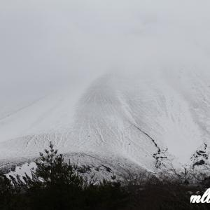 ~軽井沢、横川の風景など~
