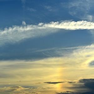 【魔法の言葉】日常会話は、たわいもなく雲のようにただ流れてゆくもの