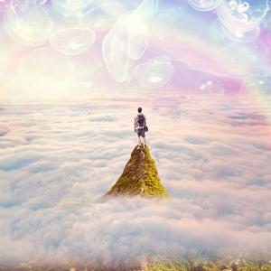 【夢と現実】現実とあの世