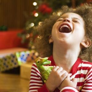 クリニーク クリスマスコフレ 2019 ネタバレ!今欲しい狙い目Xmasホリデーコスメはどこ?中身公開!