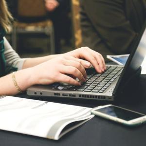 【アフィリエイト】簡単副業・在宅ワーク2020 初心者でも簡単にできるブログで月10万以上!A8.net
