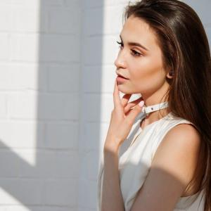 最新【飲む美容液】Instagram話題!プラセンタ美容サプリNo.1母の滴史上最高峰!トップクラスのセレブ美容方法は手軽&時短だった!?