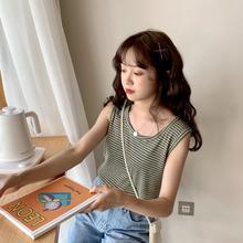 """【韓国ファッション人気No.1】19""""20""""今期注目のコーデスタイルは韓国系ワンピやニット、セットアップやトップス、ボトムスが日本にはないトレンド感!プチプラで揃う流行服は韓国ファッションで♪"""
