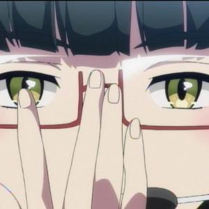 神田川 JET GIRLS #2 エースのプライド 不発感想