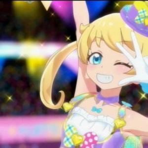 キラッとプリ☆チャン 第103話 キラッとオープン!プリ☆チャンランドがやってきたッチュ! 幕開け感想