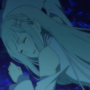 Re:ゼロから始める異世界生活 2nd season 第35話 地獄なら知っている 始動感想