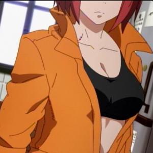 今日見たアニメ二言三言感想 2020/9/26