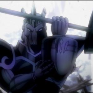 ドラゴンクエスト ダイの大冒険 第48話 ハドラー親衛騎団 障壁感想