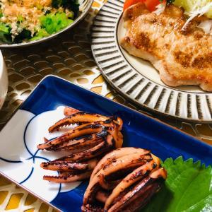 【お礼&魚久まつり!素麺詰め放題!】玉川高島屋開店50周年
