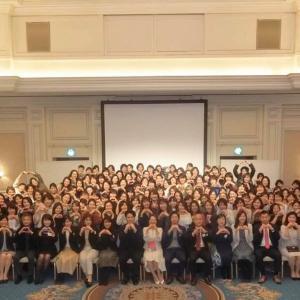 ママだからこそ夢を持とう♡ママの夢サミットin大阪 2019に参加してきました♪