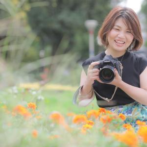 カメラの基礎から学ぶ 初心者のためのフォトレッスン