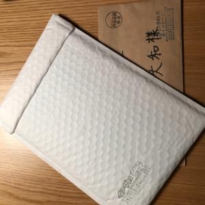 福岡アジング釣行記(vol.180 18ステラ ラインローラー)