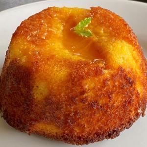 NZ産のマイヤーレモンケーキ!