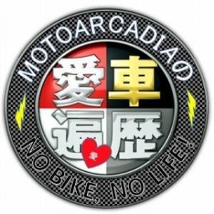 MOTOARCADIAの愛車遍(愛)歴 Vol.8 (ホンダVTR1000SP-1編)