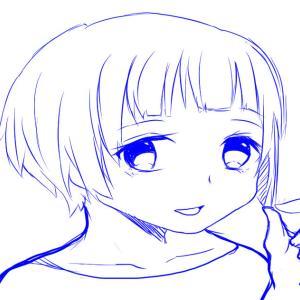 【withコロナ銘柄】カンブリア効果で年初来高値☆